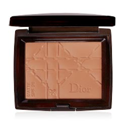 Poudre de Soleil - Dior Bronze de Christian Dior