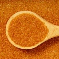 Gommage naturel au sucre pour le visage et pour le corps