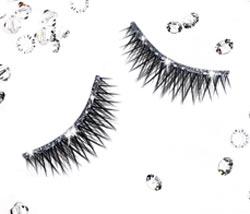 Top 5 des faux-cils pour un regard glamour à la Eva Longoria