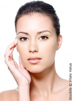 Opération « Belle peau »en 5 étapes