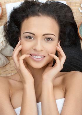 Comment avoir des lèvres pulpeuses et douces