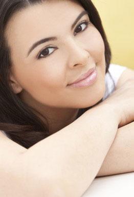 Comment connaître son type de peau (peau sèche, grasse, mixte ou normale)