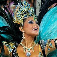 Secret de beauté du Brésil : Gommage au gros sel, au yaourt et au miel pour retrouver une peau douce et limiter les poils incarnés