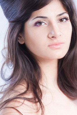 Vrai ou Faux Beauté : 10 fausses vérités à oublier au plus vite !