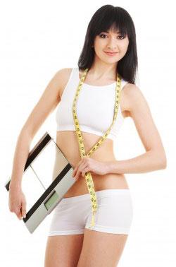 18 trucs et astuces pour perdre du poids facilement