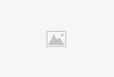 Masque express « effet bonne mine » au safran