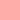 Crayon contour des lèvres rose peau