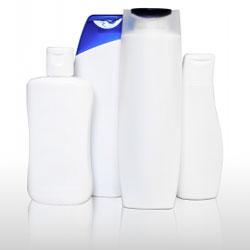 Liste de soins sans silicone pour cheveux secs, bouclés, frisés ou lissés