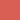 Gloss couleur abricot comme Kim Kardashian