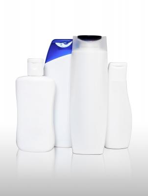 Faire un shampoing naturel à la maison