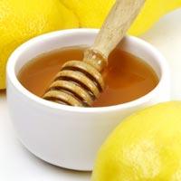 Recettes de beauté avec du miel et du citron : peau sèche, cire orientale, cire au sucre, etc.