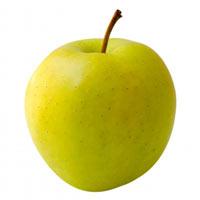 Recette beauté avec des pommes pour les peaux grasses
